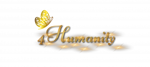 4Humanity